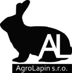 Agrolapin_reference.jpg